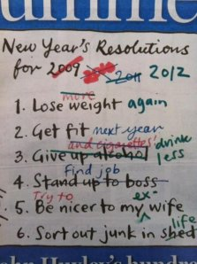 New-Years-Resolutions_1