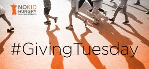 GivingTuesday_Image_1
