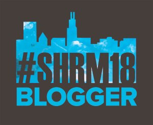 18-0260 SHRM18 Blogger Graphic_1092x890